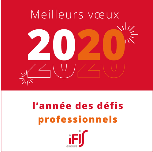 voeux-2020-ifis-groupe