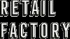 logo Retail Factory